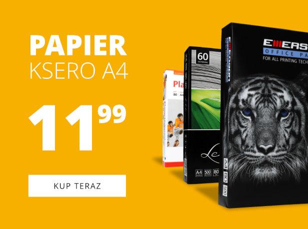 Papier ksero 11.99