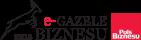 E-Gazele